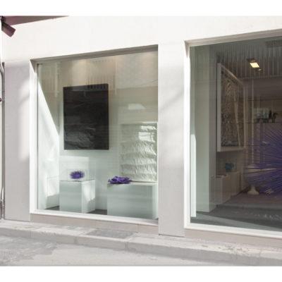 Rue de DAA gallery