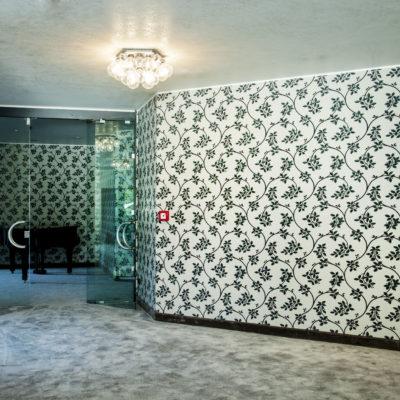 Hotel Nicolaus Bari